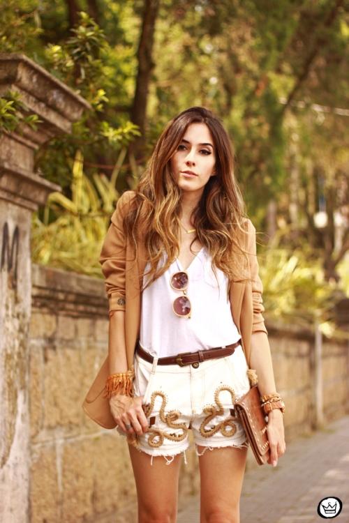 FashionCoolture - 01.12.2014 look du jour MondaBelle (2)