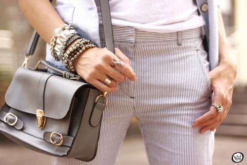 FashionCoolture - 04.12.2014 look du jour Gap (3)