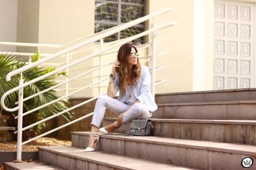 FashionCoolture - 04.12.2014 look du jour Gap (6)