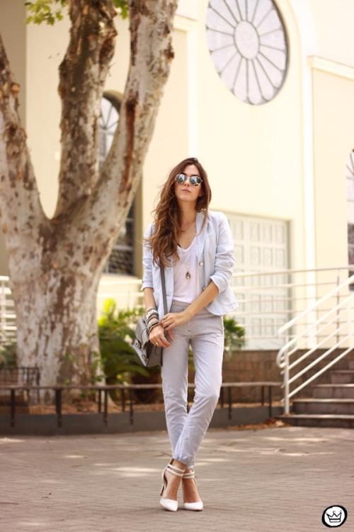 FashionCoolture - 04.12.2014 look du jour Gap (7)