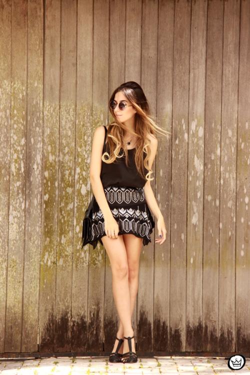 FashionCoolture - 05.12.2014 look du jour Moikana (1)