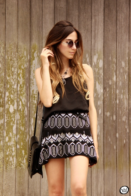 FashionCoolture - 05.12.2014 look du jour Moikana (5)