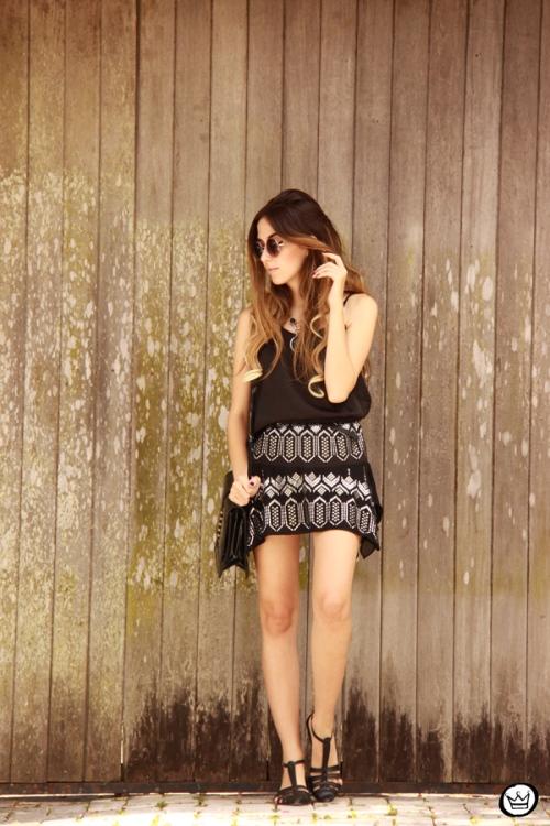 FashionCoolture - 05.12.2014 look du jour Moikana (6)
