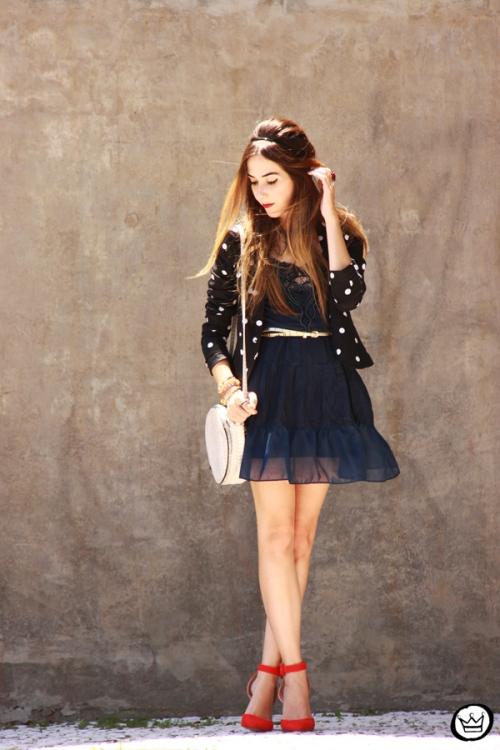 FashionCoolture - 06.12.2014 look du jour Sly Wear (6)