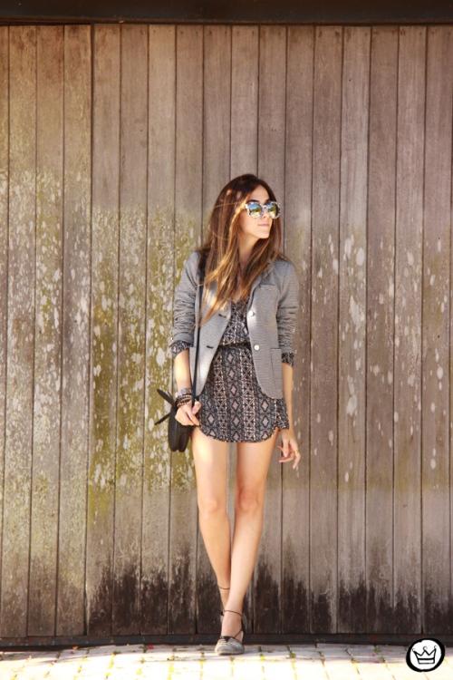 FashionCoolture - 07.12.2014 look du jour Gap (1)