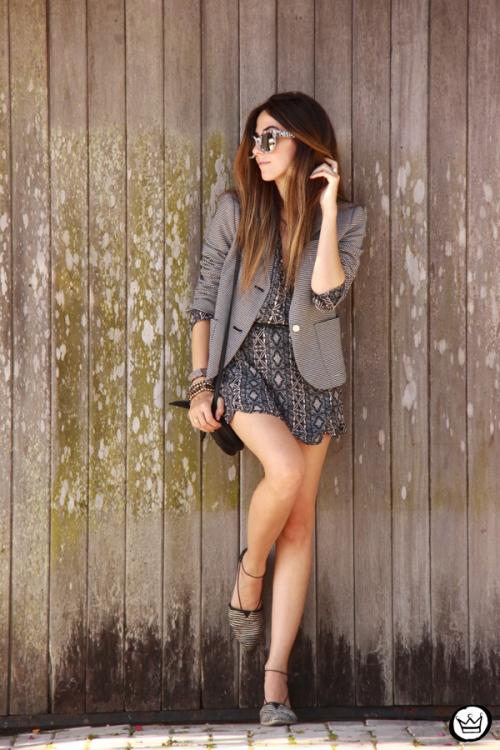 FashionCoolture - 07.12.2014 look du jour Gap (3)