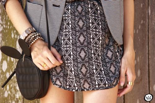 FashionCoolture - 07.12.2014 look du jour Gap (4)