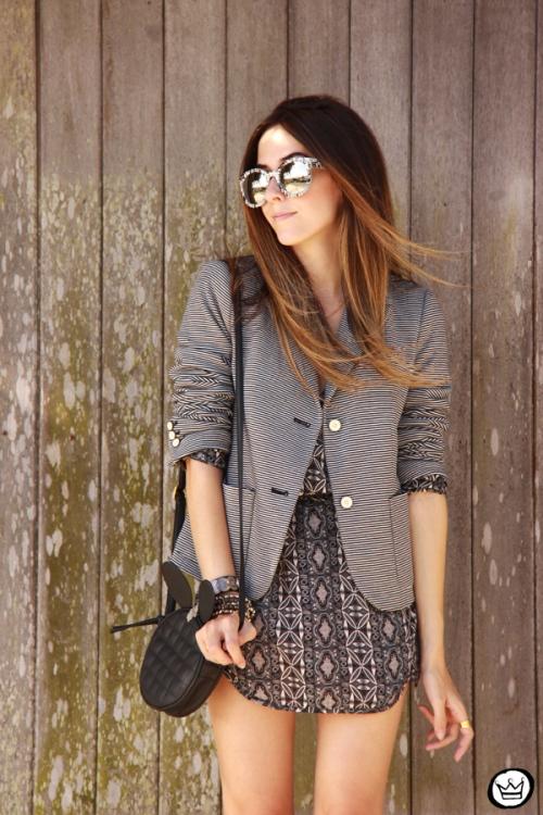 FashionCoolture - 07.12.2014 look du jour Gap (5)