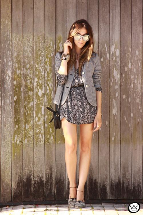 FashionCoolture - 07.12.2014 look du jour Gap (6)
