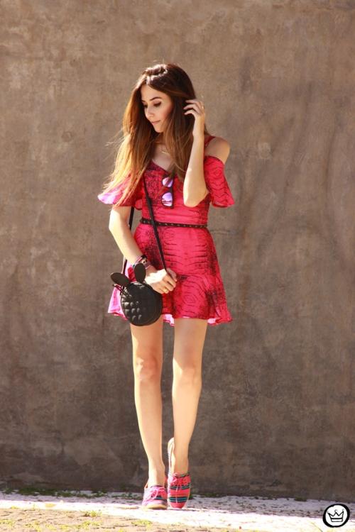 FashionCoolture - 08.12.2014 look du jour Displicent (1)