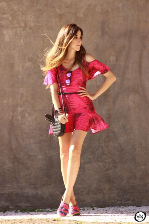 FashionCoolture - 08.12.2014 look du jour Displicent (3)
