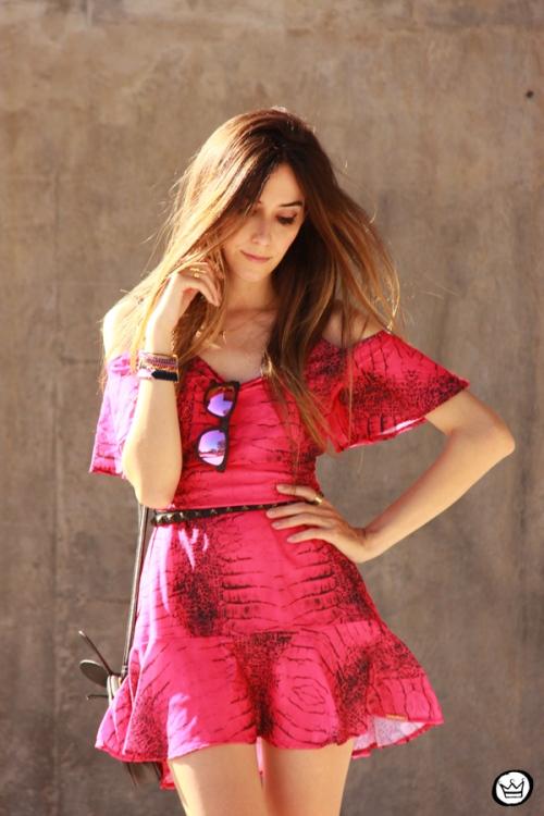FashionCoolture - 08.12.2014 look du jour Displicent (5)