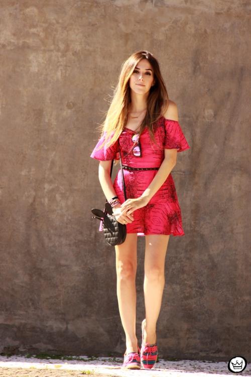 FashionCoolture - 08.12.2014 look du jour Displicent (6)