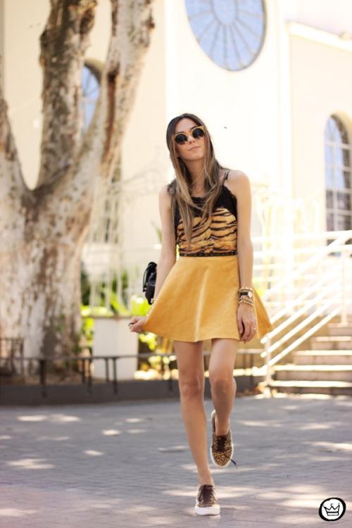 FashionCoolture - 09.12.2014 look du jour Dutmy (1)