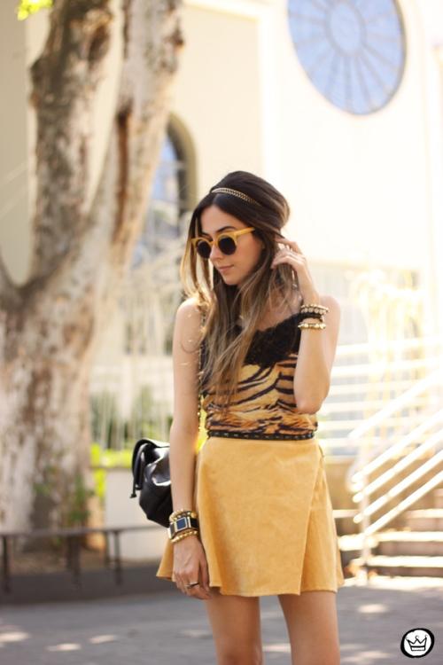 FashionCoolture - 09.12.2014 look du jour Dutmy (2)