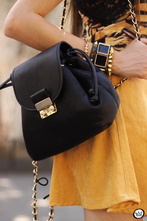 FashionCoolture - 09.12.2014 look du jour Dutmy (4)