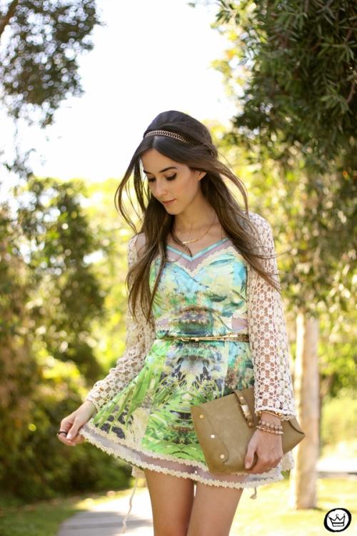 FashionCoolture - 10.12.2014 look du jour MondaBelle (2)