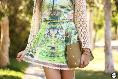 FashionCoolture - 10.12.2014 look du jour MondaBelle (4)