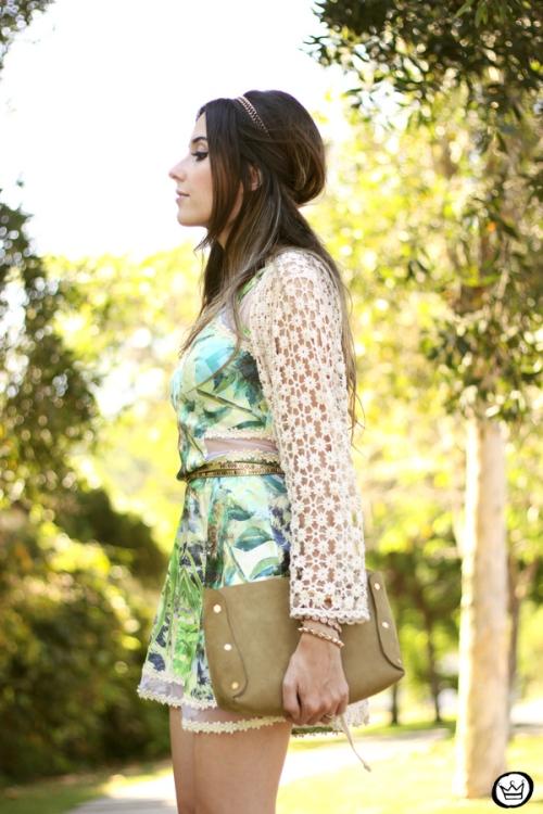 FashionCoolture - 10.12.2014 look du jour MondaBelle (5)