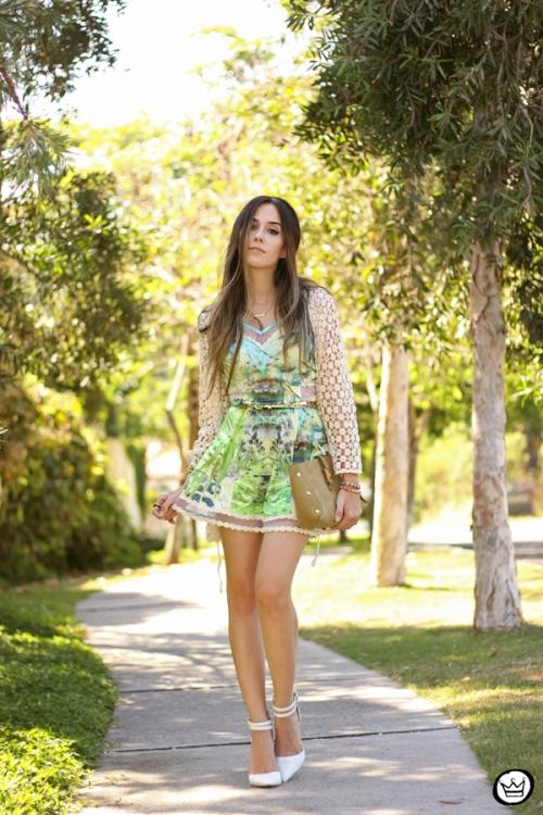 FashionCoolture - 10.12.2014 look du jour MondaBelle (6)