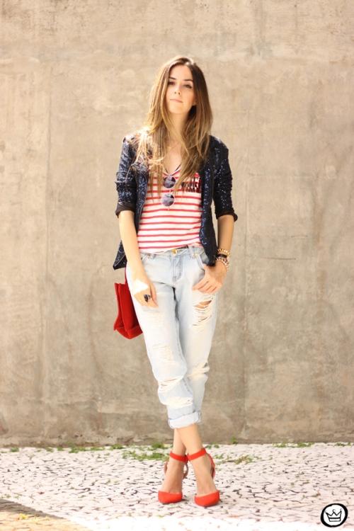 FashionCoolture - 11.12.2014 look du jour Sly (3)