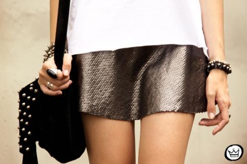 FashionCoolture - 12.12.2014 look du jour Pandora (4)