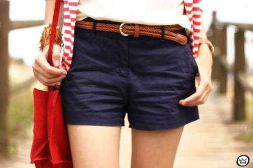 FashionCoolture - 13.12.2014 look du jour Gap (5)