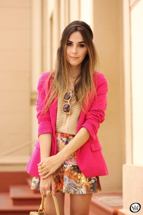 FashionCoolture - 15.12.2014 look du jour SlyWear (2)