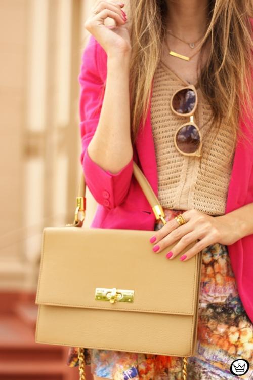 FashionCoolture - 15.12.2014 look du jour SlyWear (3)