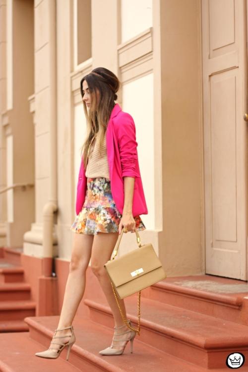 FashionCoolture - 15.12.2014 look du jour SlyWear (4)
