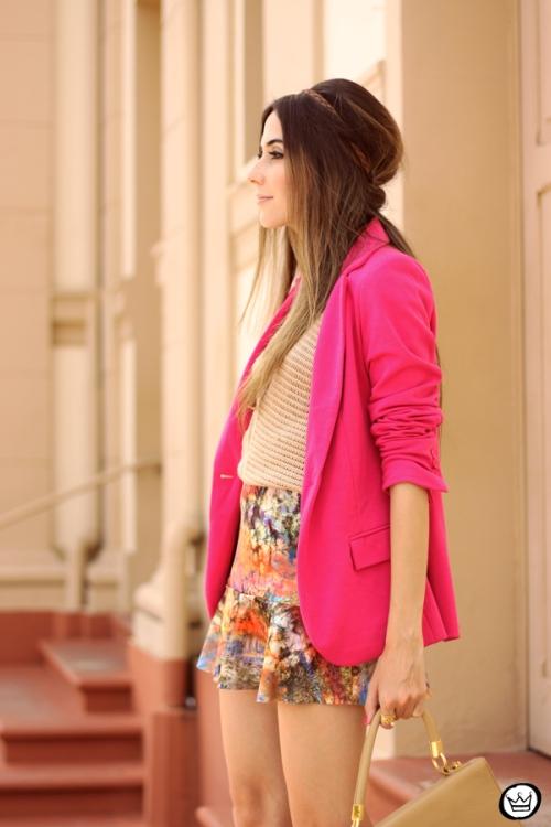 FashionCoolture - 15.12.2014 look du jour SlyWear (6)