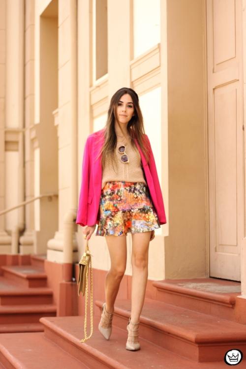 FashionCoolture - 15.12.2014 look du jour SlyWear (7)