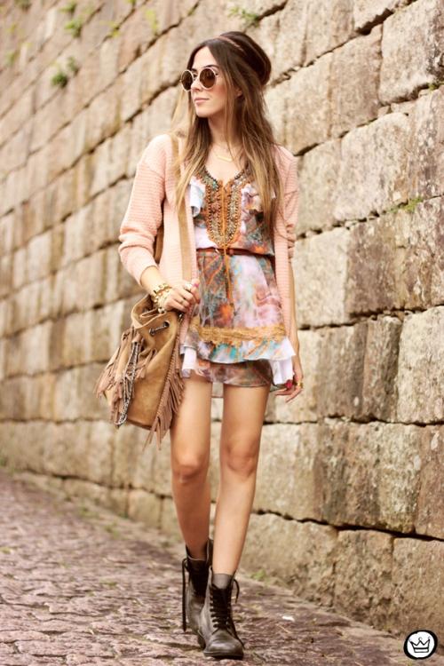 FashionCoolture - 16.12.2014 look du jour MondaBelle  (1)