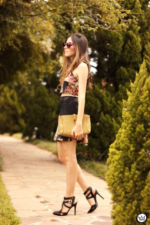 FashionCoolture - 18.12.2014 look du jour Amaro (3)