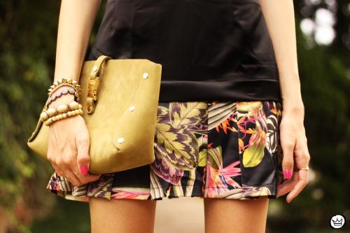 FashionCoolture - 18.12.2014 look du jour Amaro (5)
