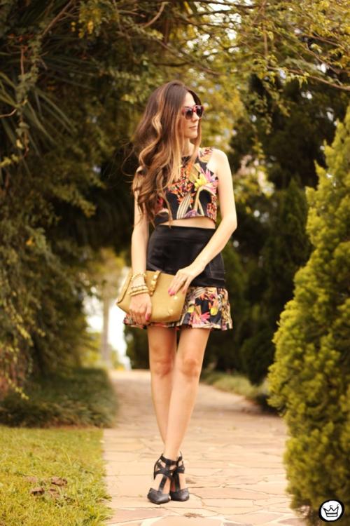 FashionCoolture - 18.12.2014 look du jour Amaro (7)