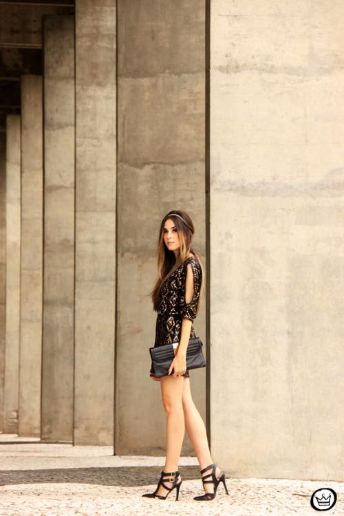FashionCoolture - 22.12.2014 look du jour Moikana (3)