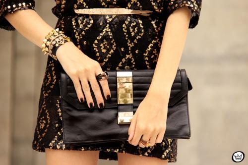 FashionCoolture - 22.12.2014 look du jour Moikana (4)