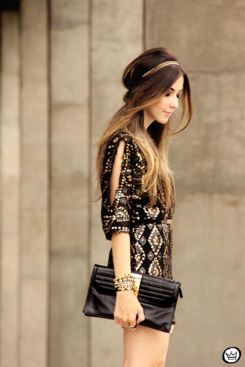 FashionCoolture - 22.12.2014 look du jour Moikana (5)