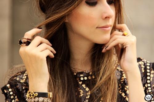 FashionCoolture - 22.12.2014 look du jour Moikana (6)