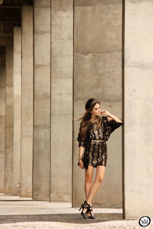 FashionCoolture - 22.12.2014 look du jour Moikana (7)