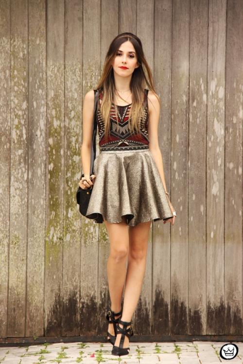 FashionCoolture - 23.12.2014 look du jour  (1)