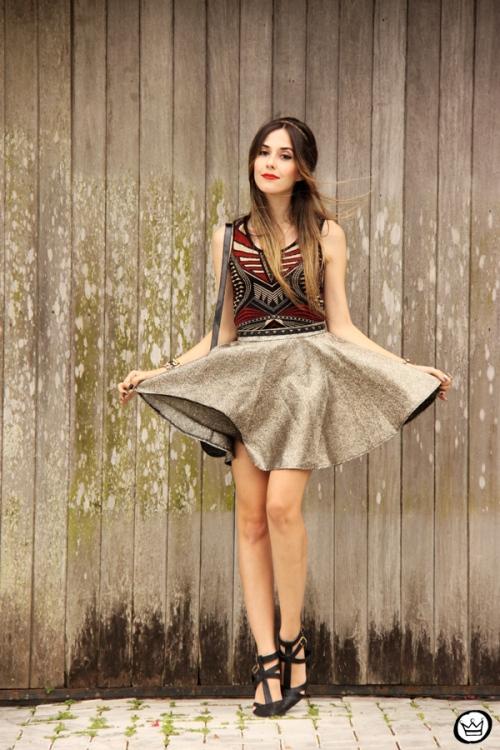 FashionCoolture - 23.12.2014 look du jour  (4)