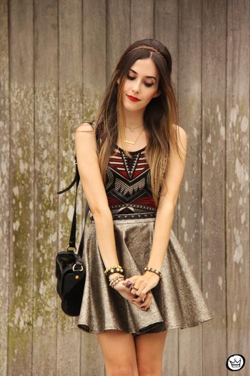 FashionCoolture - 23.12.2014 look du jour  (5)