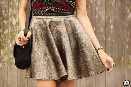 FashionCoolture - 23.12.2014 look du jour  (6)