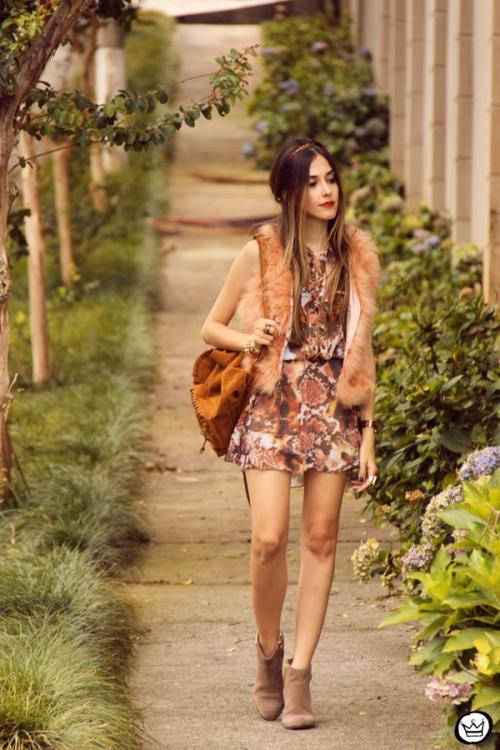 FashionCoolture - 23.12.2014 look du jour MondaBelle (1)