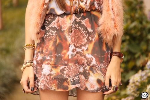 FashionCoolture - 23.12.2014 look du jour MondaBelle (3)