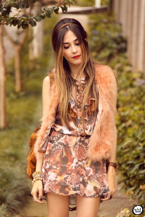 FashionCoolture - 23.12.2014 look du jour MondaBelle (5)