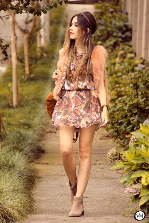 FashionCoolture - 23.12.2014 look du jour MondaBelle (6)