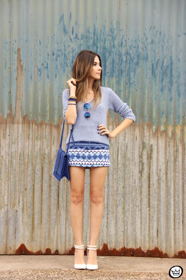 FashionCoolture - 26.12.2014 look du jour Gap (1)